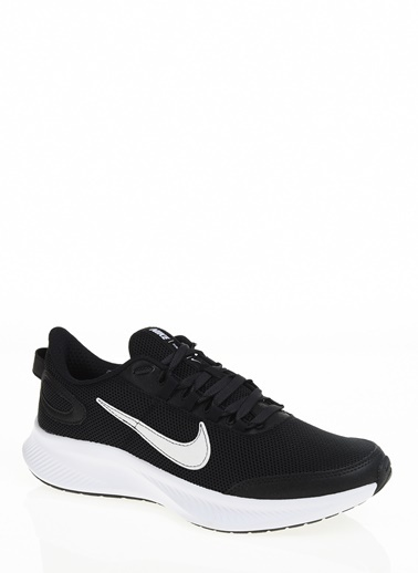 Nike Runallday 2 Siyah
